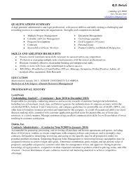 cover letter assistant loan officer cover letter loan officer