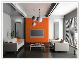 Best Colors With Orange Best 25 Gray Accent Walls Ideas On Pinterest Dark Accent Walls