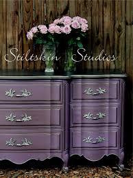 best 25 eggplant bedroom ideas on pinterest bedroom colors