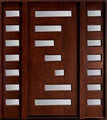 Door Designs India by Front Doors Trendy Office Front Door Design Office Main Door