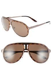 bikes oakley feedback polarized ray men u0027s sunglasses u0026 eyewear nordstrom