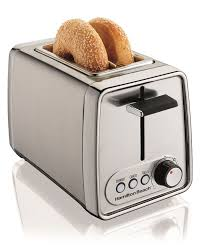 Toaster Machine Best 25 Modern Toasters Ideas On Pinterest Industrial Toasters