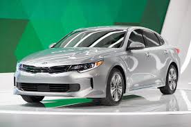 2018 kia optima hybrid and gt 2018 cars release 2019
