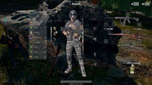 pubg quiver what s your favourite loadout in pubg pubattlegrounds
