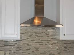 kitchen kitchen vent hoods and 47 surprising design ideas using