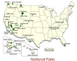 map us national parks best 25 glacier national park map ideas on wyoming