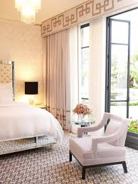Curtains For Bedroom Contemporary Curtains For Bedroom Master Bedroom Drapery Ideas