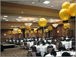 50th birthday party ideas 50th birthday table decorations thelt co