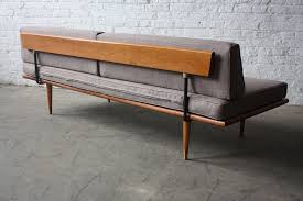 assured mid century modern daybed sofa u s a 1960s flickr