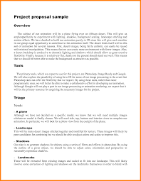 engineering proposal template project proposal format tempss co lab co
