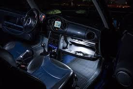 Car Interior Leds 6451 Led Bulb 3 Smd Led Festoon 42mm Festoon Base Led Bulbs
