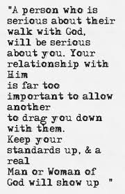 Quotes To Tell Him You Love Him by Best 25 Godly Relationship Quotes Ideas On Pinterest Godly