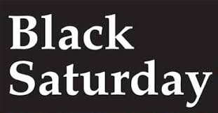 frys black friday black archives the original fry u0027s black friday 2016 and cyber