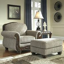 Inexpensive Chairs For Living Room by Ottoman Chair And Ottoman Sets Cheap Chairs Accent Chairs With