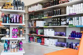 hair cuttery fairfax va 9468 main st cylex profile