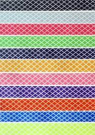 grosgrain ribbon by the yard grosgrain ribbon ric rac