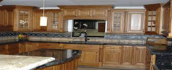 Kitchen Cabinets Outlets 405 Cabinets U0026 Stone