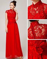 wedding dress batik lace dress jakarta color dress jakarta
