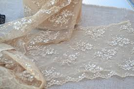 gold lace table runner chagne gold lace table runner style lace 10 wide