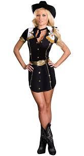 Halloween Cowgirl Costume Halloween Rodeo Cowgirl Costume Creative Ads U2026