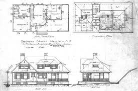 download house plans and elevations adhome