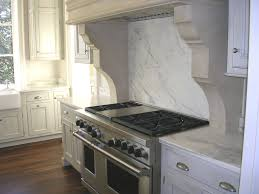 Atlanta Granite Kitchen Countertops Precision Stoneworks - Marble kitchen sinks