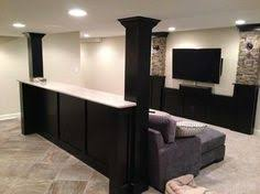 Designing A Media Room - no remortgage needed how to build an earthquake inducing home