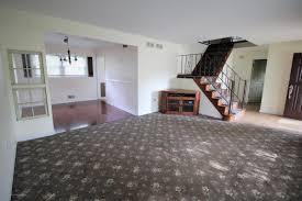 real estate listings u0026 homes for sale in hazlet nj u2014 era