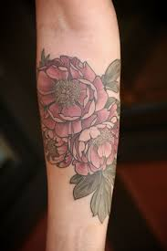 32 best tattoos images on pinterest drawings mandalas and