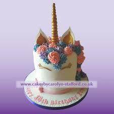 cakes stafford cakesbycarolyn stafford staffordshire