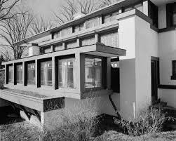 prairie style homes interior prairie style house 1900 1920 house web