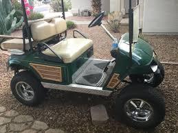 go cart u0026 dune buggy shipping services uship