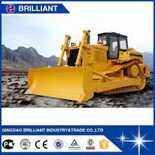 used bulldozer tracks used bulldozer tracks suppliers and