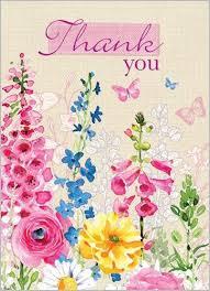 506 best gracias images on pinterest gratitude birthday cards