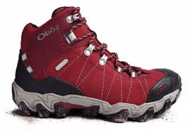 buy womens hiking boots australia oboz footwear true to the trail