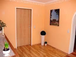 Wohnzimmer Und Schlafzimmer Kombinieren Nett Apricot Wandfarbe Farbe Wand Wandfarben Schlafzimmer