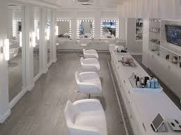 best 25 makeup salon ideas on pinterest makeup studio makeup