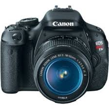 best black friday camera deals 01 best 10 best digital slr camera ideas on pinterest best