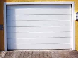 puertas de cocheras automaticas puertas de garaje abatibles correderas seccionales