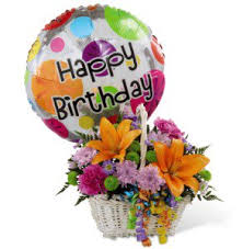 balloon delivery worcester ma flower delivery worcester ma worcester flowers