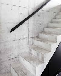 40 best interior stairs images on pinterest stairs