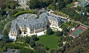 aaron spelling mansion floor plan wfp blog l a s greatest party house spelling manor