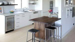 Small Kitchen Tables Ikea - small round kitchen tables ikea table and chairs for sale with