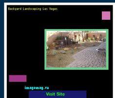 Best Backyard Zip Line Kits by Best Backyard Zip Line Kits 104957 The Best Image Search