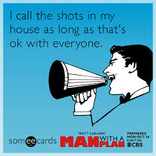 Funny Men Memes - funny man with a plan memes ecards someecards
