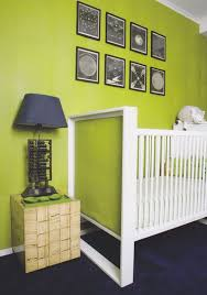 51 best baby nursery inspiration images on pinterest dunn