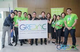 lexus malaysia mm2h gredac 5374 cloudhax article