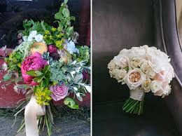 wedding flowers london rmw rates the country flower company rock my wedding uk