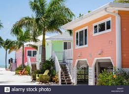 florida beach cottages images home design interior amazing ideas