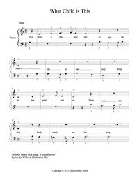 19 best level 1 songs 1st pages images on pinterest entry level